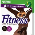 Fitness_3D_Dark_chocolate_HU